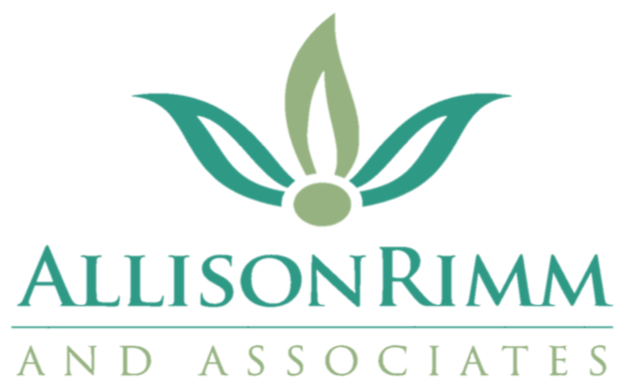 Allison Rimm and Associates
